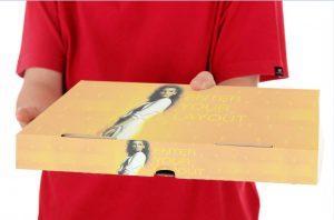 Pizza box_delivery2