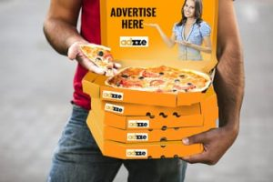 Pizza delivery 2_added2