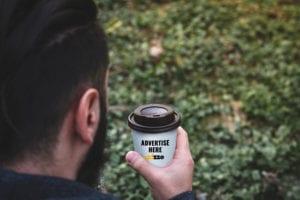 Coffee-Sleeve4b