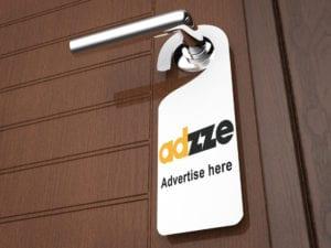 Door-Hanger-Ads_1