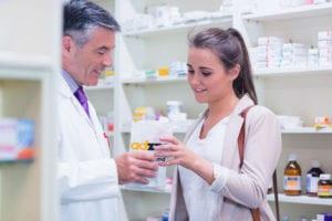 Pharmacy-bag_female
