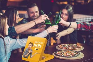 pizza_with_people1