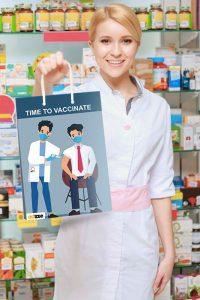 Pharmacy bags Vaccine (1)