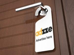 Door Hanger Ads_1