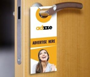 Door Hanger Brand Image 3_reduced