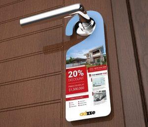 Door Hanger4_reduced