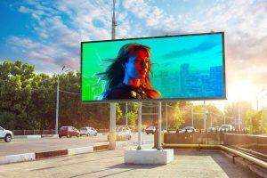billboard costs