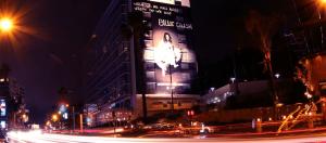 Cost of Billboard