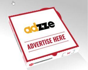 Pizza-box_done