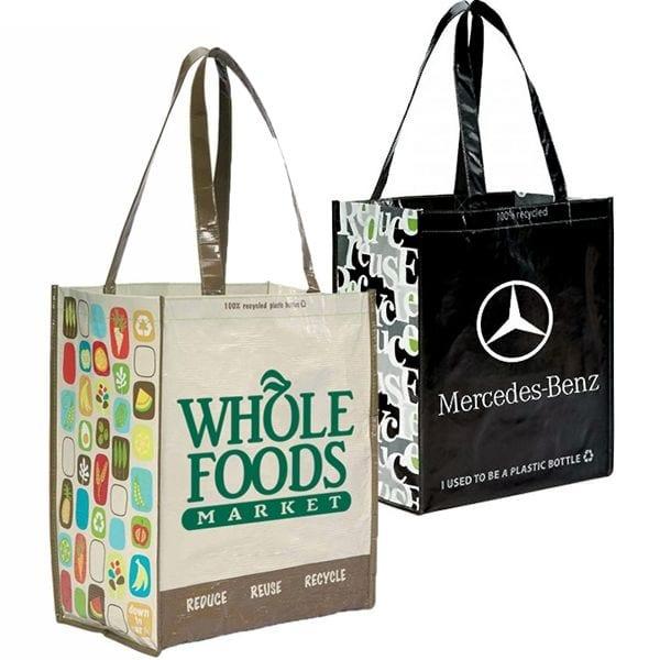 store advertising