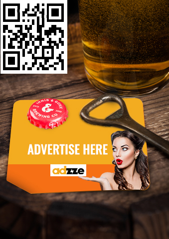AR Advertising
