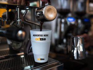 Cofee sleeve_machine 2