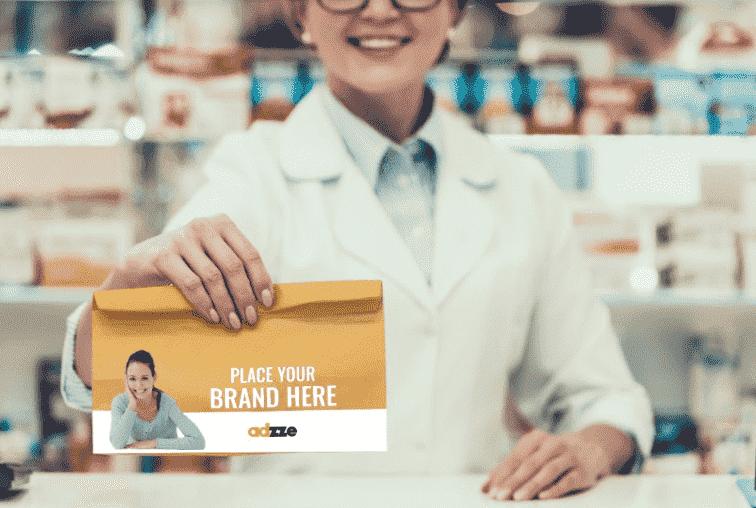 New Advertisement Ideas