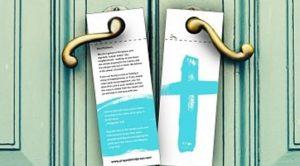 Door Hangers For Marketing