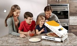 Pizza-Box-and-family