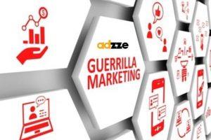 guerilla-marketing-campaign
