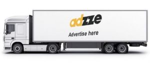 How-does-truck-advertising-work
