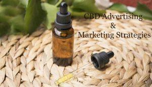 Ambient Marketing tactics for CBD advertising