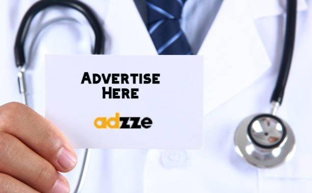 Health ad campaigns
