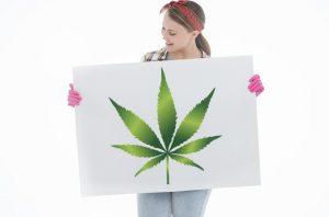 How to identify a Cannabis marketing agency