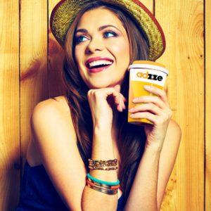 Coffee model_done (1)
