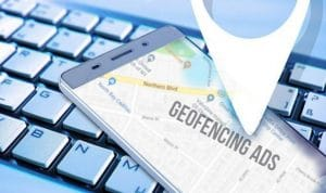 Geofencing Ads