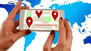 Mobile Geofencing Marketing