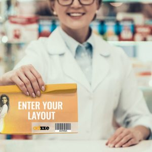 Pharmacy-bag-6-edited