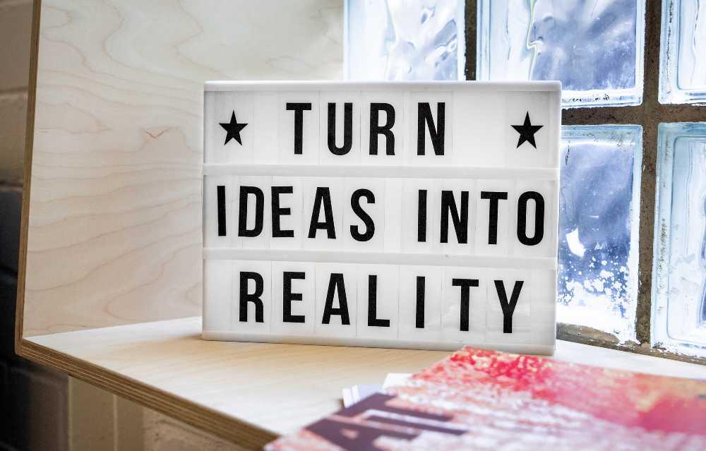 Augmented Reality Marketing